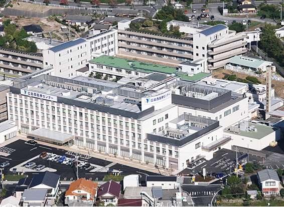 広島西医療センター|初期研修病...