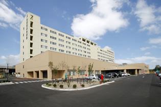 徳 洲 病院 札幌 会
